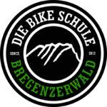 Rundes Logo Bike Schule 2016 jpg